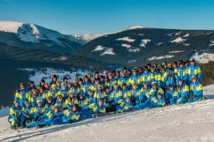 SkiResort Live SCHOOL, RENTAL, SERVICE, EVENTS